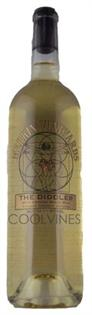 Merkin Vineyards The Diddler 2012 750ml